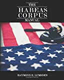 The Habeas Corpus Manual