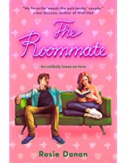 The Roommate: 1