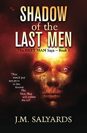 Shadow of the Last Men