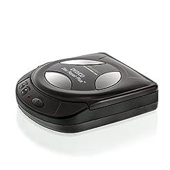 Aleratec DVD CD Motorized Disc Repair Pl...