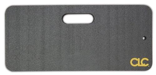 CLC Custom Leathercraft 301 Small Kneeling Pad, 8 x 18-in.