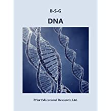 DNA (Biology-Study-Guides)