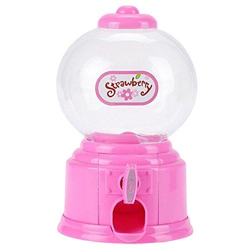 candy dispenser bank - 6