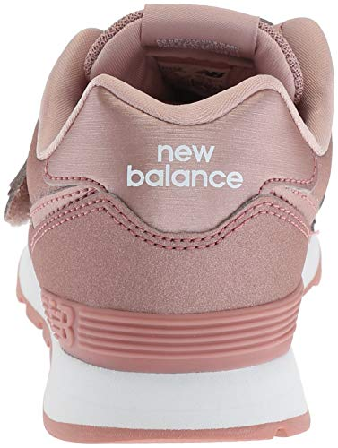 Noir Couleur Basket Doré Noir Marque Balance VII KV574 Basket New Modã¨Le Ta4x6W