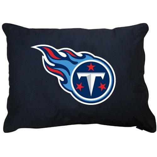 Titans Pillow Pets, Tennessee Titans Pillow Pet, Titans ...
