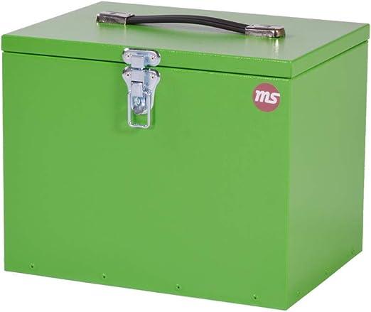 Caballos de limpieza Caja verde; Caja para pulir para caballos; Caballos de limpieza Box Caja para pulir;; empotrada (; de aluminio Putz Caja, para jinete y su caballo Diseñado: Amazon.es: Productos para