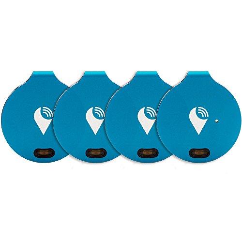TrackR bravo Bluetooth Tracking Generation product image