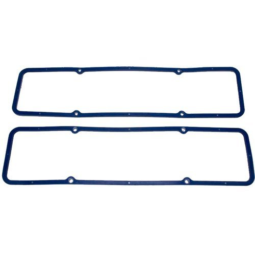 PRW 4174841 Valve Cover Gasket by PRW