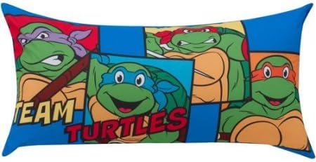 Amazon.com: Nickelodeon Teenage Mutant Ninja Turtle cuerpo ...