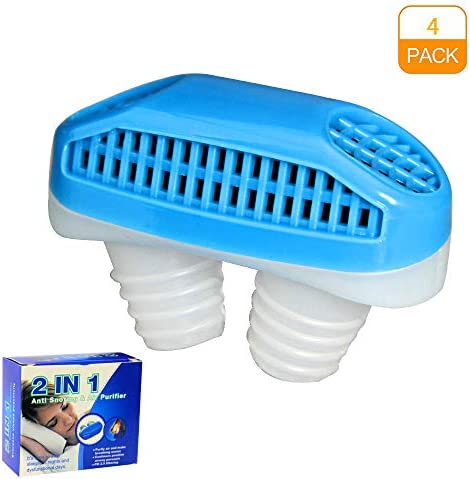 Anti Snoring Devices Stopper Snore Stopper product image