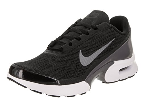 Nike896194 Dark White Black Grey Donna 001 NnOm0yw8v