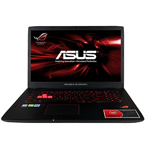 Best Gaming Laptop 2016: Amazon.com