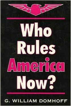 America Now Book