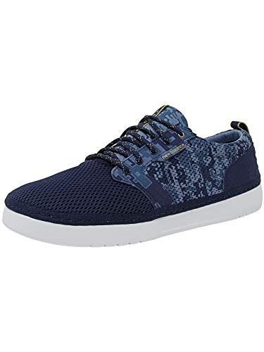 Apres Schoenen Ap Mens New Transition Balance xItFwF7H