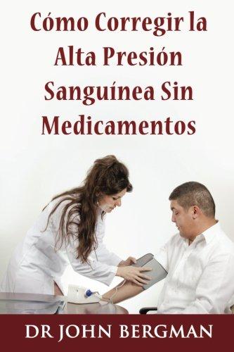 ¿Presión? ¡No Hay Problema! (Spanish Edition)