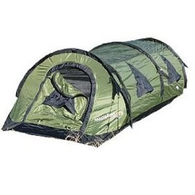 HIGHLANDER RAPID FORCE BIVI PITCH 1 PERSON CAMPING TENT Amazon.co.uk Garden u0026 Outdoors  sc 1 st  Amazon UK & HIGHLANDER RAPID FORCE BIVI PITCH 1 PERSON CAMPING TENT: Amazon.co ...
