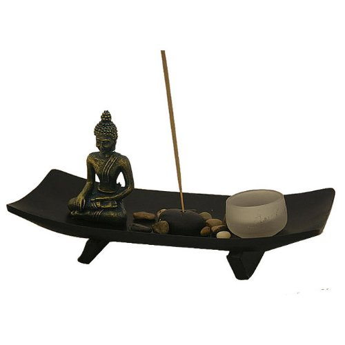 Asian Japanese Feng Shui Garden product image