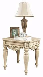 Amazon.com: Ashley Furniture Signature Design - Ortanique