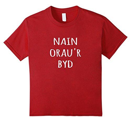 kids-nain-oraur-byd-tshirt-worlds-best-grandma-welsh-t-shirt-8-cranberry