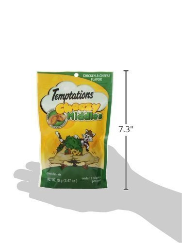 Temptations-Cheezy-Middles-Chicken-and-Cheese-Cat-Treats-Pack-of-3