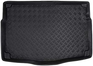 Kofferraumwanne Kofferraummatte passend für Kia Pro Ceed 2013-2016 Laderaumwanne