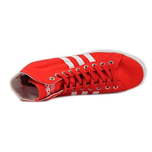 Adidas Court Vantage Mid Fibra sintética Zapatillas