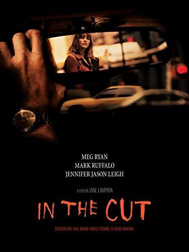 In the Cut [Director's Cut]