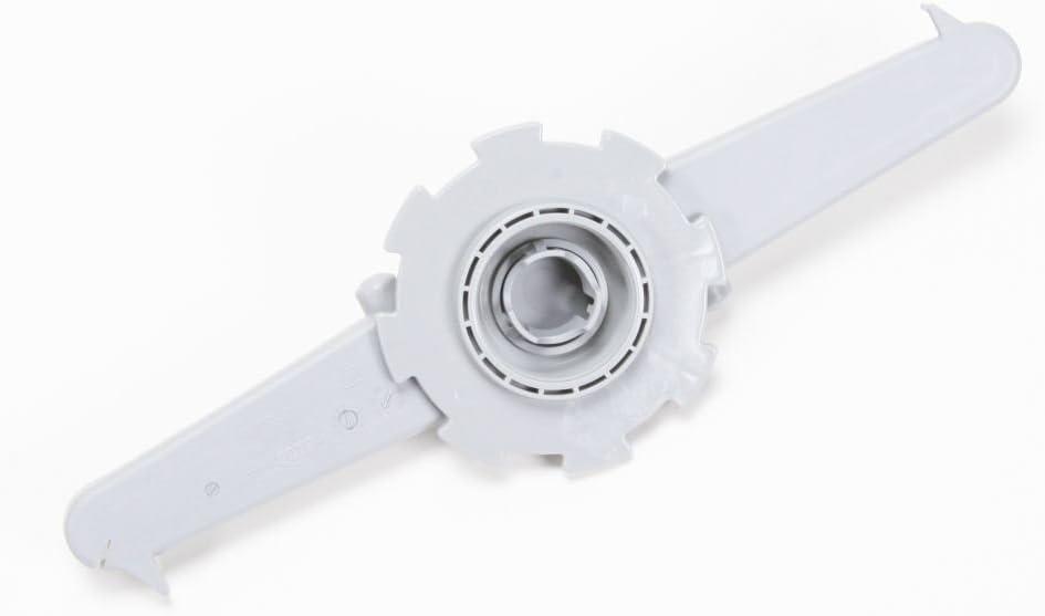 Frigidaire 5304506516 Upper Wash Arm Spinner