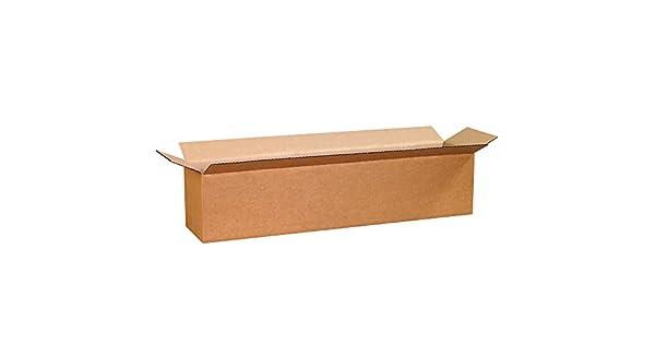 Amazon.com: Caja Estados Unidos B3088 Cajas de Cartón, 30