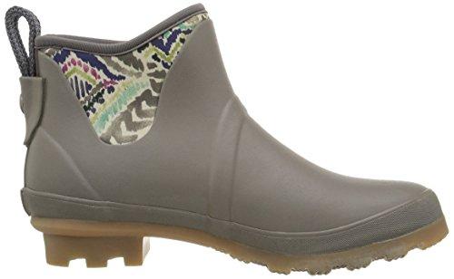The SAK Women's Mano Rain Boot Slate Brave Beauty 7kzTANCQdC