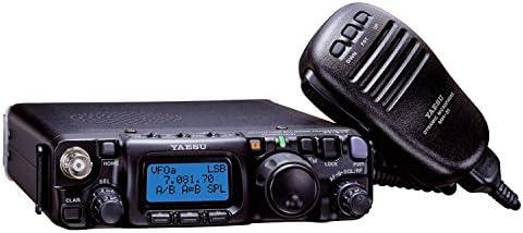 八重洲 無線 機