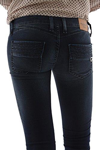 Please Please Jeans Bleu Bleu Please p19m Jeans p19m Jeans Pw5IHq6