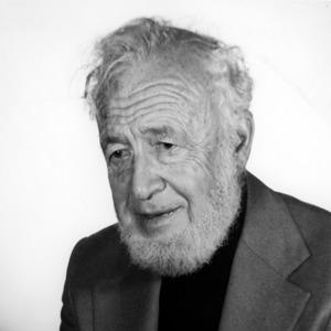Bernard Evslin
