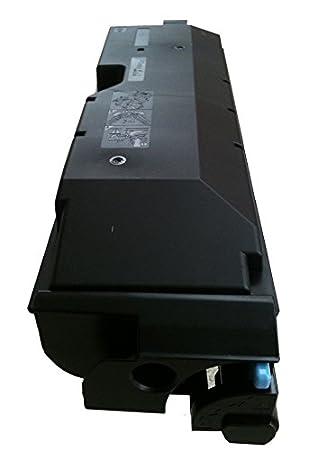 Kyocera Part# TK-6309 Toner Cartridge 35.000 Pages OEM