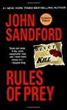 Rules of Prey, John Sandford, 0425195198