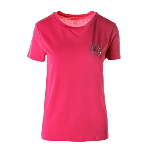 juicy-couture-black-label-womens-modal-blend-embellished-t-shirt