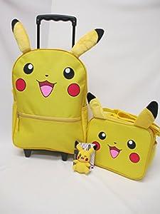Amazon.com: Pokemon Large 16