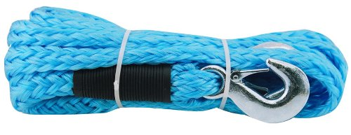 Erickson-09102-78-x-14-Tow-Rope-with-Storage-Bag