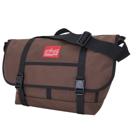 manhattan-portage-new-york-messenger-bag-dark-brown