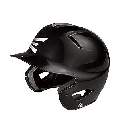 031d2d53cb7 Amazon.com   EASTON 3.0 Tee Ball Batting Helmet