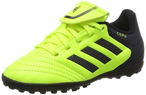 cheap for discount b49f8 87b0e Copa De J amasol Tf Niños Unisex Varios Adidas 4 17 Fútbol tinley Colores tinley  Botas Idqx7YgHgw