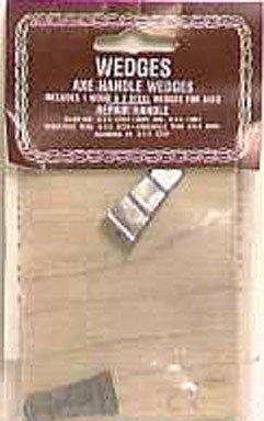 LINK HANDLE DIV OF SEYMOUR 04513-00 Axe Hand Wedge