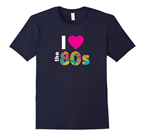 1980's Mens Jeans - 9