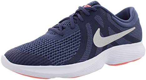 Nike Australia Girls Revolution 4 (GS) Fashion Shoes