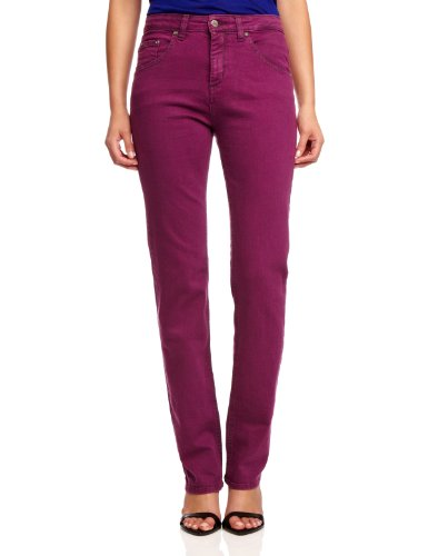 purple The Of Donna Wizards Viola Coast Jeans F0cYfcw5q