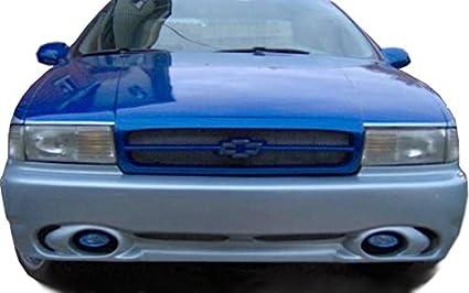 Amazon com: Chevy Caprice 1991-1996 (Chevrolet Impala 1991