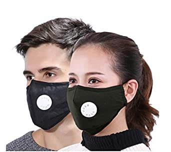 - Matter Mask Dust Pollution 2 5 Of Quality Xtore® Valve Premium Particulate N95 Anti Breathing Prevents pack Ultra-comfortable Pm 2