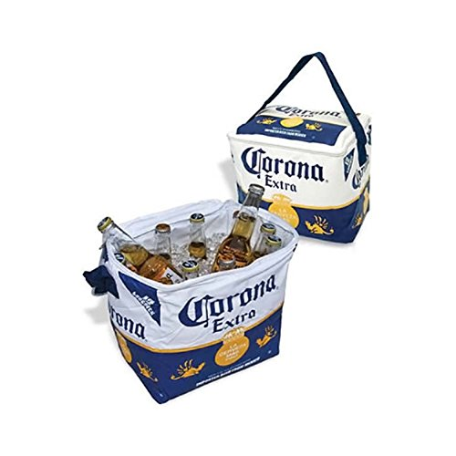 Corona Soft 12 Pack Cooler Corona Beer Coolers