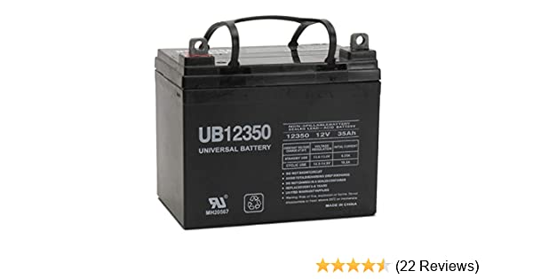 KIT3-1 Universal Power Group UPG UPG-D5722