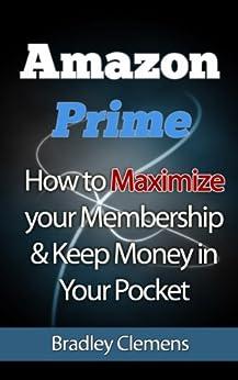 how to cancel your prime membership amazon